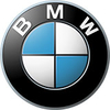 БМВ Русланд Трейдинг/BMW Group