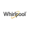 Вирпул/Whirlpool Corporation